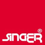 Singer Engel Das Original