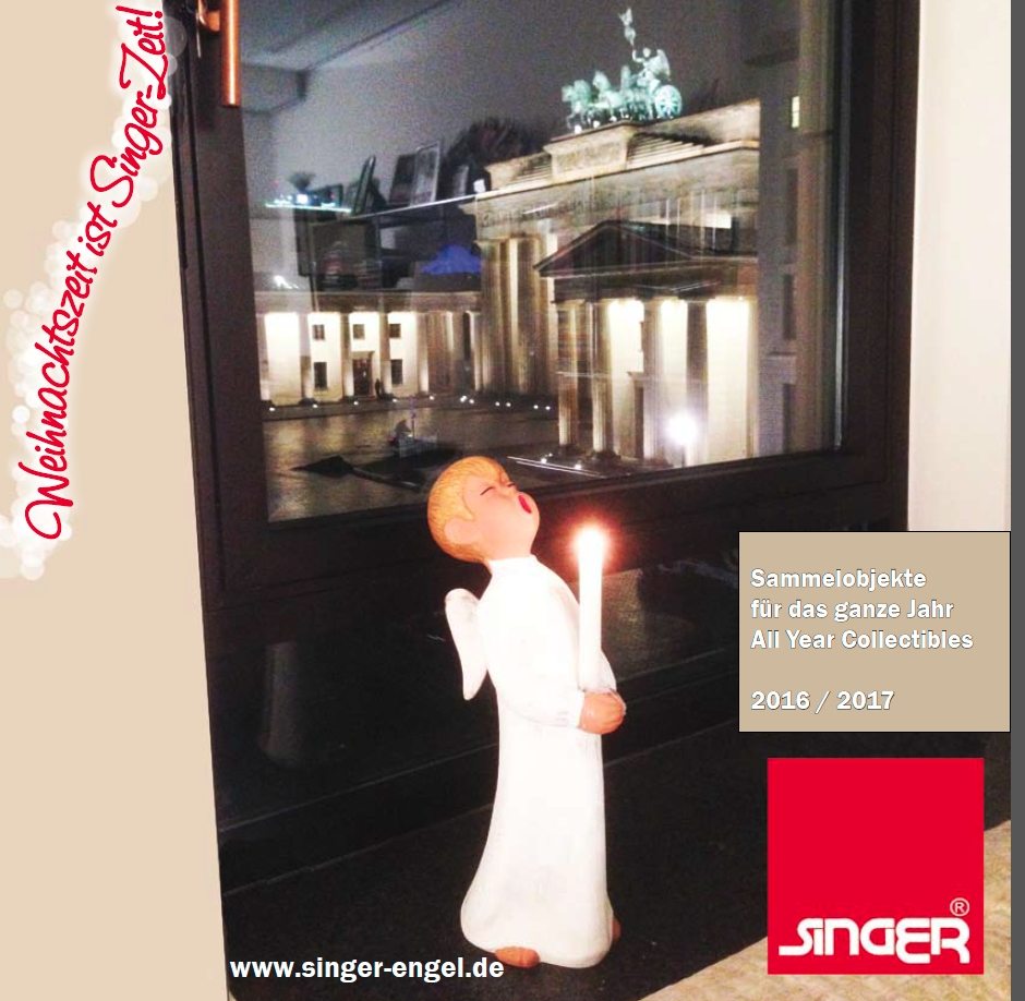 50-Jahre-Singer-Engel