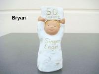 Brayn